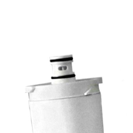 Wasserfilter Bosch 640565 CS-52 Kühlschrank kompatibel, EFF-6026A – Bild 2
