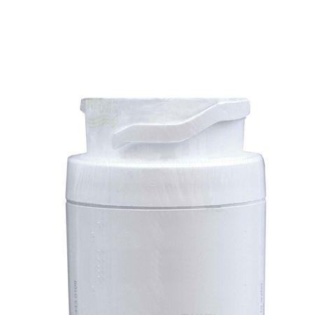 Ultra Clarity 644845, 641425, 667256, 740572 Bosch Wasserfilter 740560
