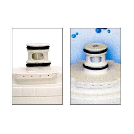 Maytag Amana UKF7003 kompatibler Wasserfilter, SGF-M07
