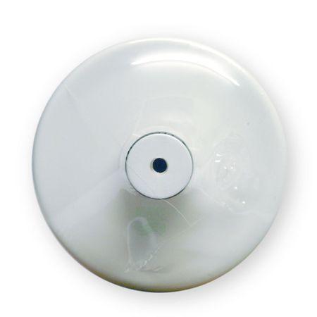 Kühlschrank-Filter, komp. LG lt500p, 5231JA2002A, ECOPURE EFF-6005A
