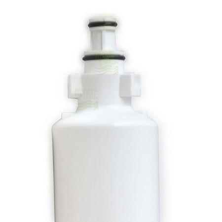 EFF-6032A kompatibel LG Wasserfilter LT 700P, ADQ36006101, ADQ36006102 – Bild 3