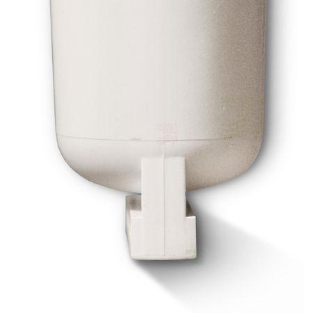 WF30293C  Wasserfilter, kompatibel Whirlpool 4396510 Kühlschrankfilter  – Bild 4