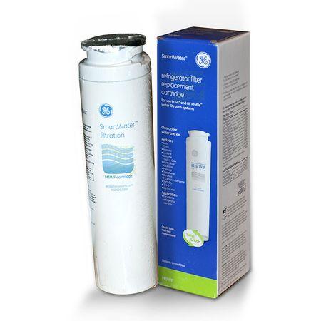 Kühlschrankfilter GE MSWF Wasserfilter