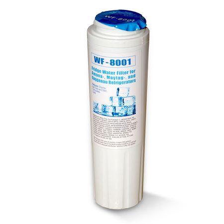 WF-8001 Wasserfilter, kompatibel Maytag UKF-8001 Kühlschrankfilter
