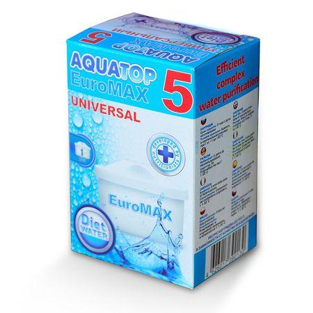 AquatopEuromax5 – Bild 2