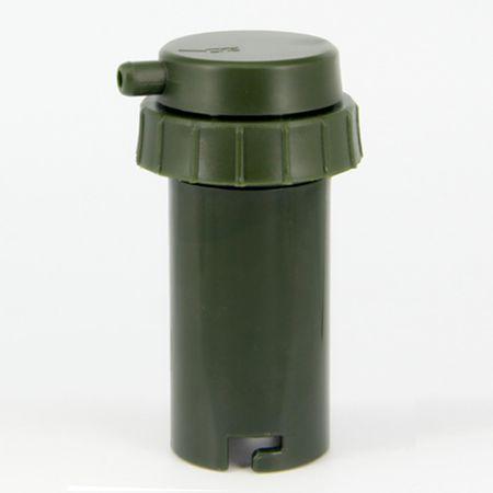 Miniwell L610 UF Filter, Ersatzfilter