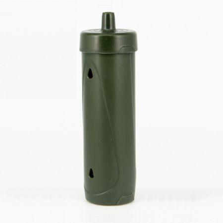 Miniwell L610 Vorfilter, Ersatzfilter