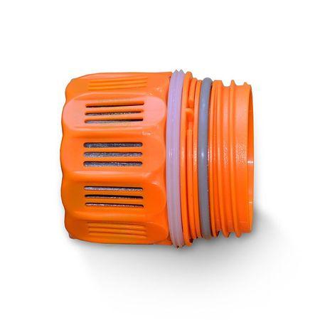 Grayl Ultralight Purifier Trekkingfilter, Mobiler Krisenfilter – Bild 3