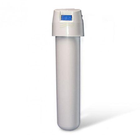 QuickChange-Trinkwasser-Filtersystem, AP Solo mit Enthärterpatrone – Bild 1