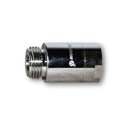 Wasserwirbler Whirlator-DAC-120 Duschadapter – Bild 4