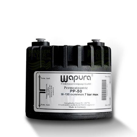 Wapura Permeatpumpe 50 – Bild 1
