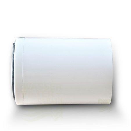 Ersatzfilter für Duschfilter SF-02, Wasserfilter zum Wohle Ihrer Haut – Bild 1