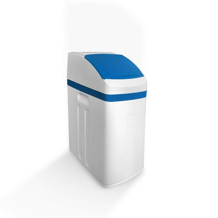 Fegon 800 SHE AquaStar water purifiers