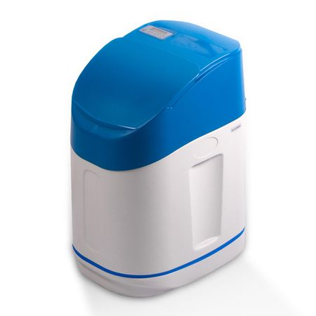 Fegon S1000 HE AquaStar water purifiers