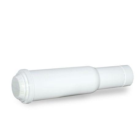 10x Jura Claris Plus White 60209 kompatible Wasserfilter Jura Impressa  – Bild 4