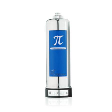 PI Cell Vitalizer Special ohne Gehäuse – Bild 1