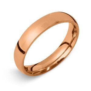 Ring aus Edelstahl – Bild 11