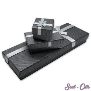 Geschenkverpackung – Bild 1