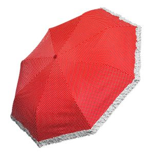 Taschen Regenschirm – Bild 2