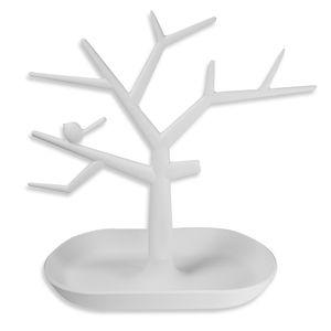 1 dekorativer Schmuckbaum Schmuckständer Kettenständer Ohrringhalter Deko Baum – Bild 4