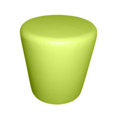 Konischer-Hocker-Pluto-Kunstlederbezug-Sitzhocker-Freie-Farbwahl  Konischer-Hocker-Pluto-Kunstlederbezug-Sitzhocker-Freie-Farbwahl  Konischer-Hocker-Pluto-Kunstlederbezug-Sitzhocker-Freie-Farbwahl Ähnlichen Artikel verkaufen? Selbst verkauf – Bild 1
