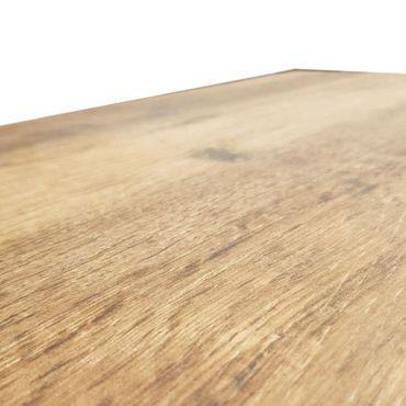 """Tisch """"Sisa"""" Shishatisch – Bild 5"""