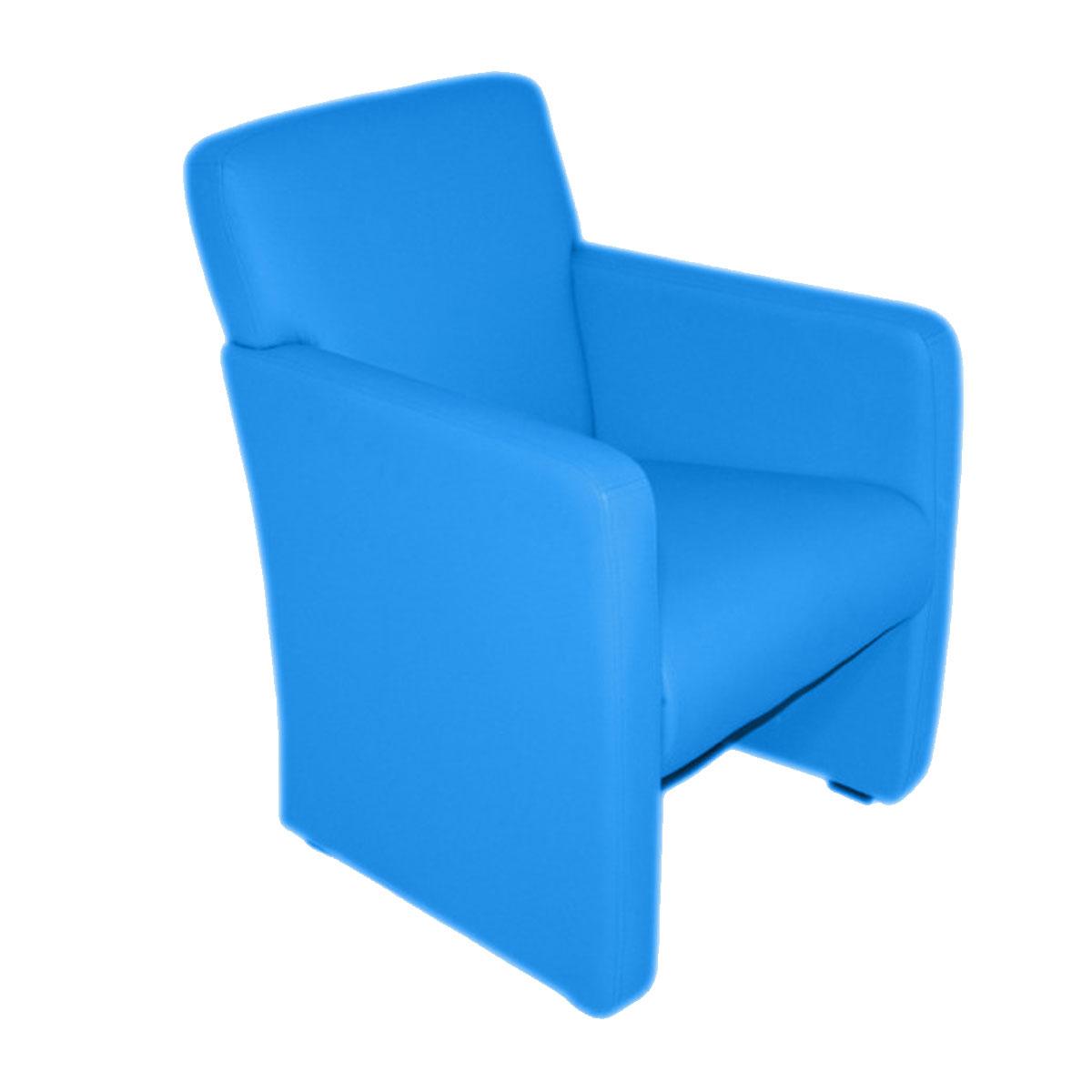 Sessel Charly Farbe Frei Wählbar Gastronomiemöbel Stühle