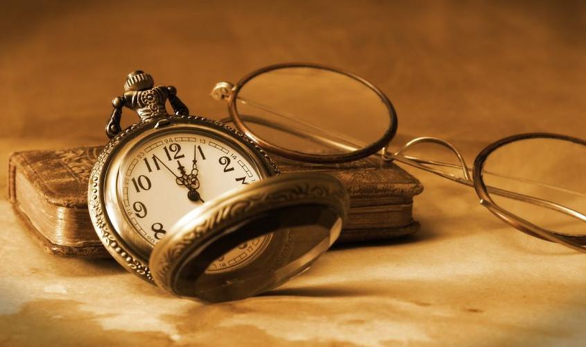 Uhren & Schmuck