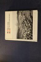 1857-1957 Ein Werk und seine Menschen 100 jähr. Geschichte des Annawerkes Oeslau