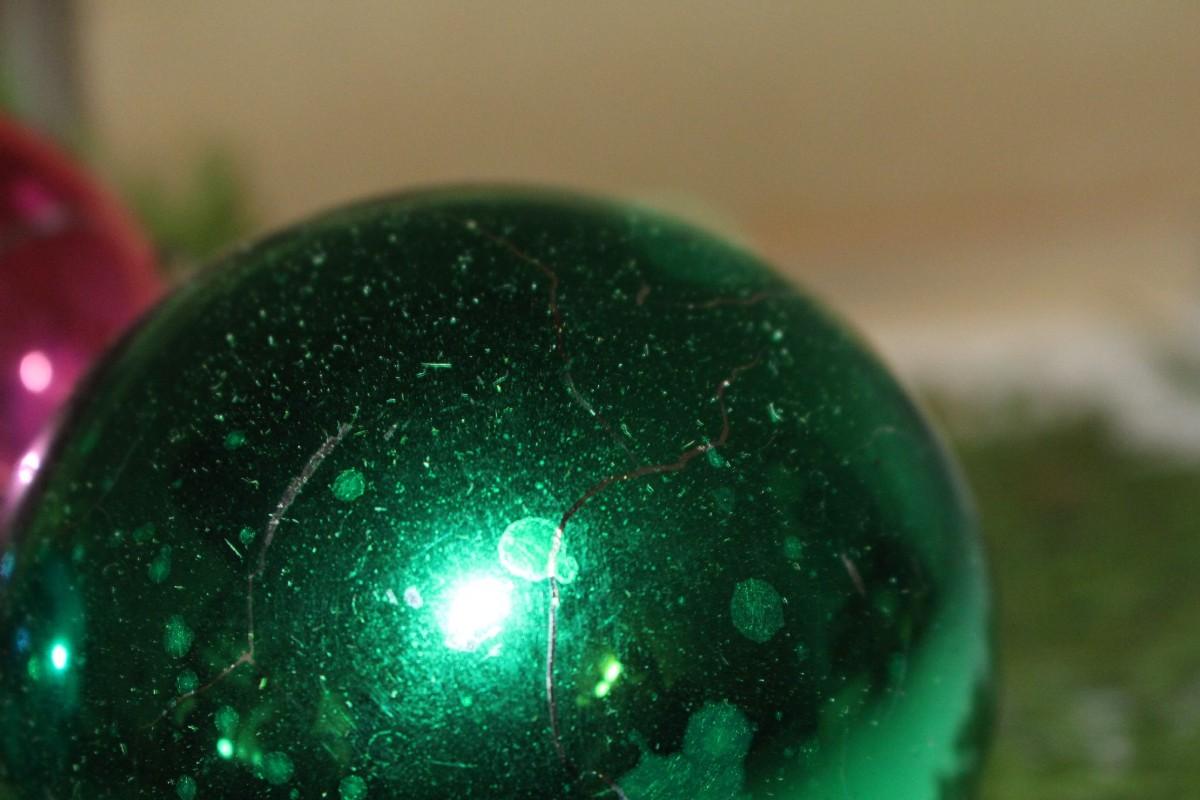 Pastellfarbene Christbaumkugeln.Details Zu Schone Bunte Christbaumkugeln Weihnachtsschmuck Christbaumschmuck Kugel