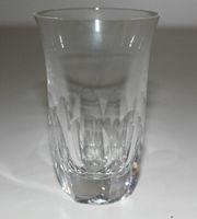 WMF Verena Trinkglas Saftglas Bierglas Wasserglas Glas Kelch