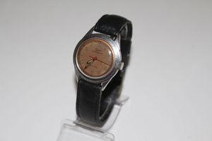 Armbanduhr Herrenuhr Felea Automatic schockabsorber waterproof antimagnetic