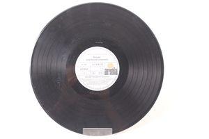 20 x Adam & Eve 27487-8 Stereo EMI Electrola Schallplatte Folk Ariola Vinyl