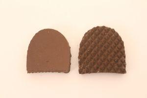 Absatzflecke Pyramide Flecke Absatz Schuster Schuhreparatur Schuh Stiefel 1 Paar