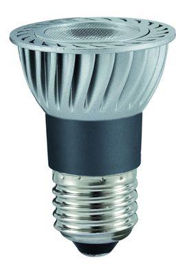 Paulmann LED JDR Reflektor 35° 3,3W E27 Tageslichtweiß