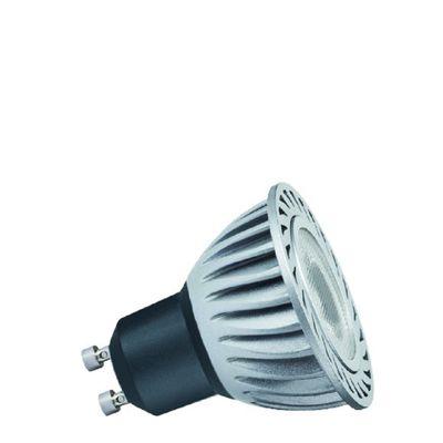 281.00 Paulmann GU10 Fassung LED Reflektor 2W GU10 Tageslichtweiß