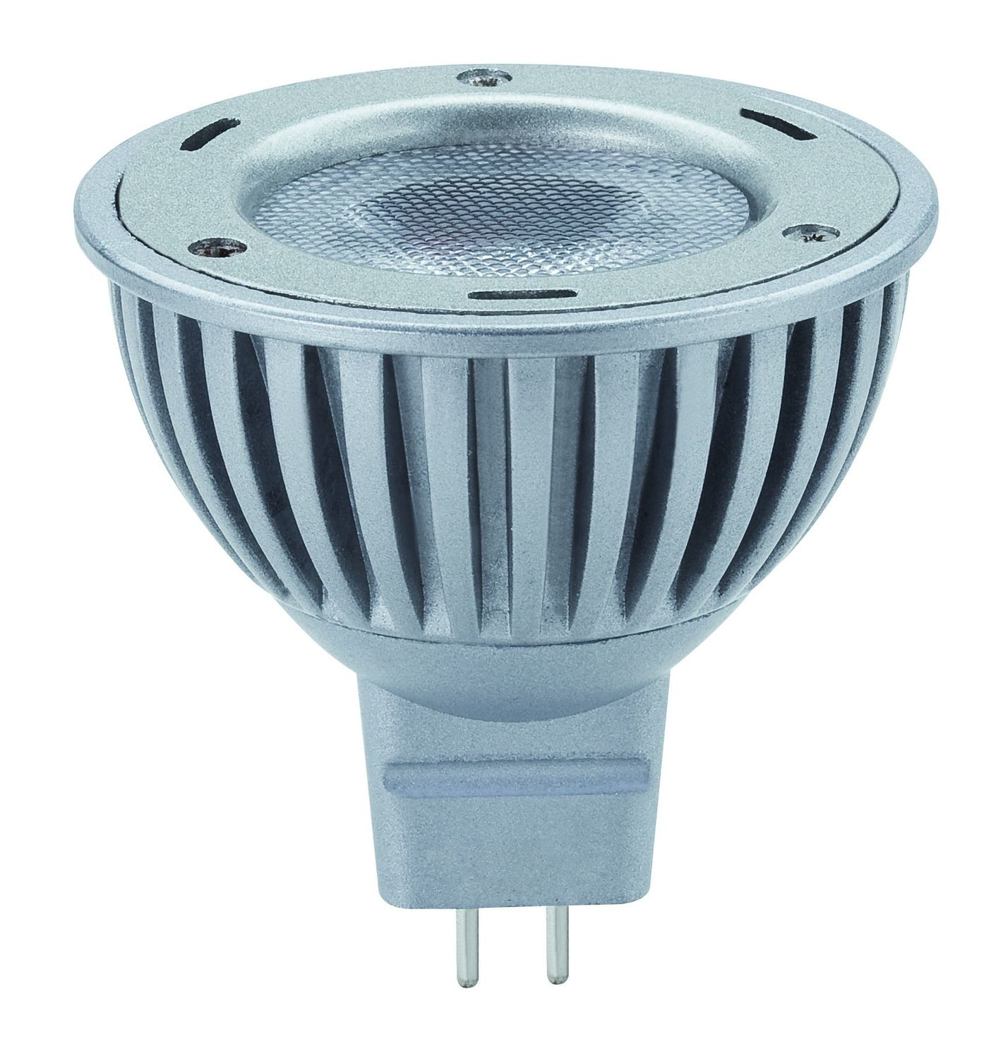 108847-28051-280-51-Paulmann-12V-Fassung-LED-Power Stilvolle sockel Gu5 3 Dekorationen