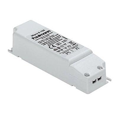 Paulmann Transformator elektronisch VDE Mipro 105VA 105W  230/12V VDE Auslauf