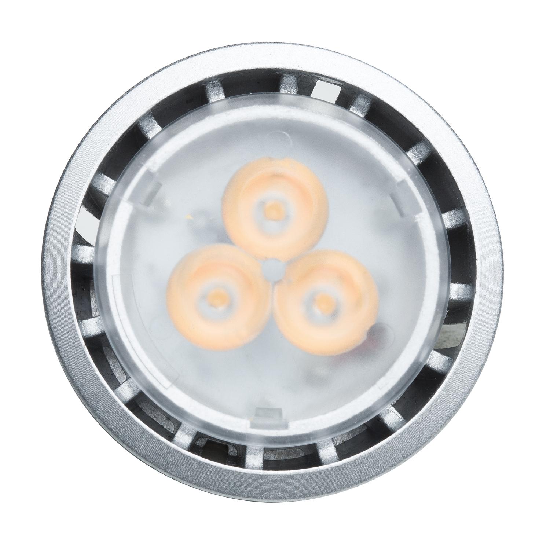 110981-28146-281-46-Paulmann-12V-Fassung-LED-Pre_4 Wunderbar Gu5 3 Led Dimmbar Dekorationen