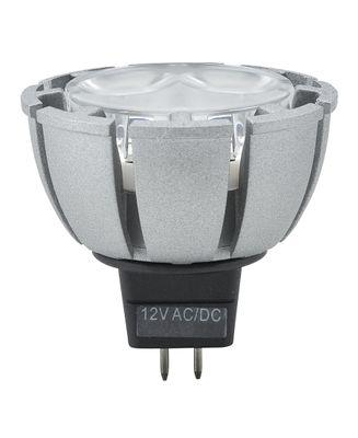 281.17 Paulmann 12V Fassung LED Premiumline Reflektor 5,5W GU5,3 230/12V dimmbar Warmweiß