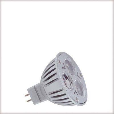 Paulmann LED Powerline 3,5W GU5,3 Warmweiß