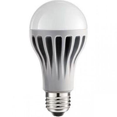 LG LED Leuchtmittel 6,4W Warm Weiss E27 230V warmweiss B0627A4N7A
