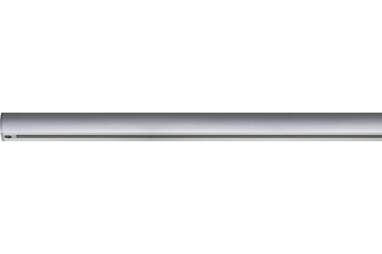 Chrom Matt Paulmann  U-Rail URail 230V Schienensystem Stangensystem Zubehör Komponenten