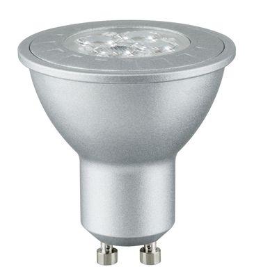 Paulmann LED Hochvolt Reflektor 3,5W GU10 230V 2700K
