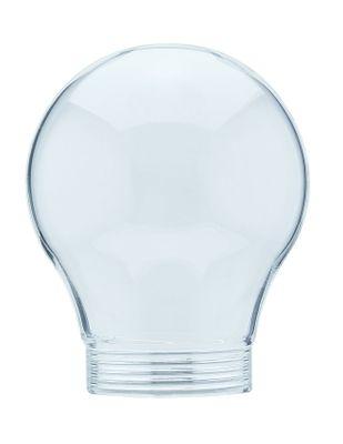 875.04 Paulmann Leuchtmittel Zubehör Glas AGL klar