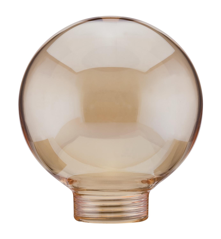 paulmann leuchtmittel zubeh r glas globe 60 minihalogen gold. Black Bedroom Furniture Sets. Home Design Ideas