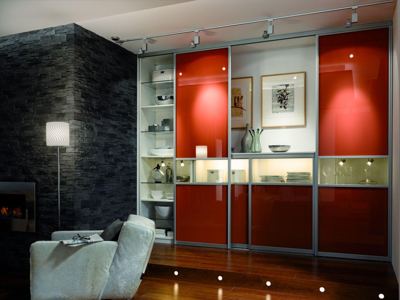 paulmann u rail einzelteile 96844 urail system light easy spot gurnemanz 1x50w g ebay. Black Bedroom Furniture Sets. Home Design Ideas