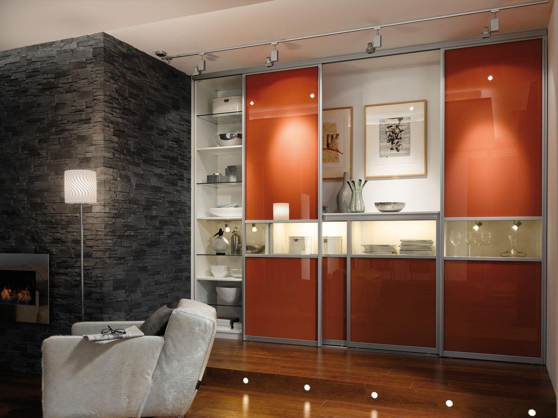 paulmann u line uline system l e spot cone 1x5w chrom matt 12v metall. Black Bedroom Furniture Sets. Home Design Ideas