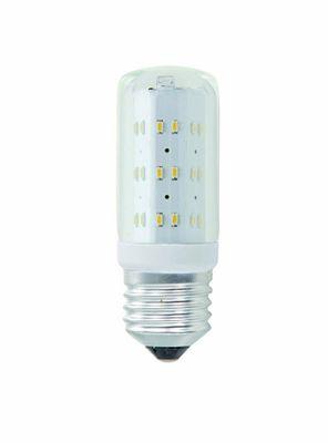 LED Leuchtmittel E27 4 W Warmweiß 3000 Kelvin 400 Lumen