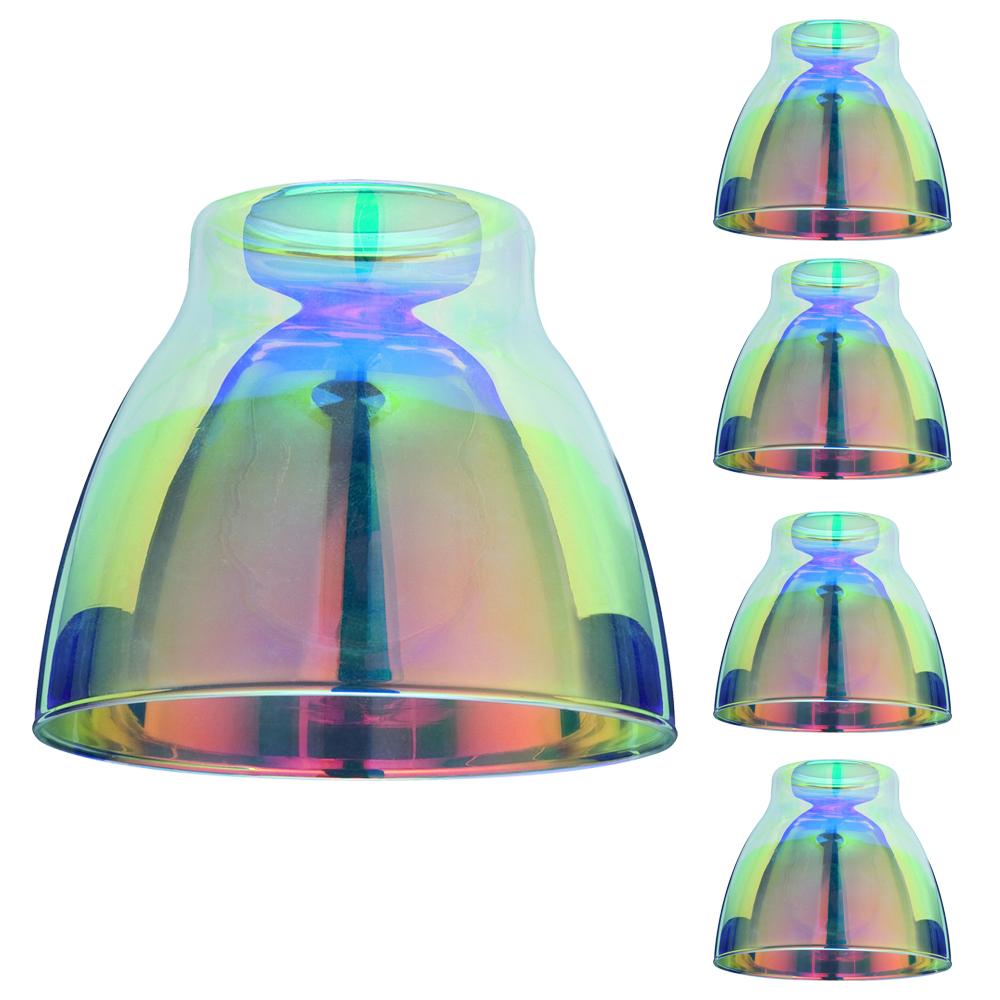CELLONIC/® Gegenlichtblende kompatibel mit Sigma /Ø 95mm Objektiv Zubeh/ör Sonnenblende Kamera Streulichtblende